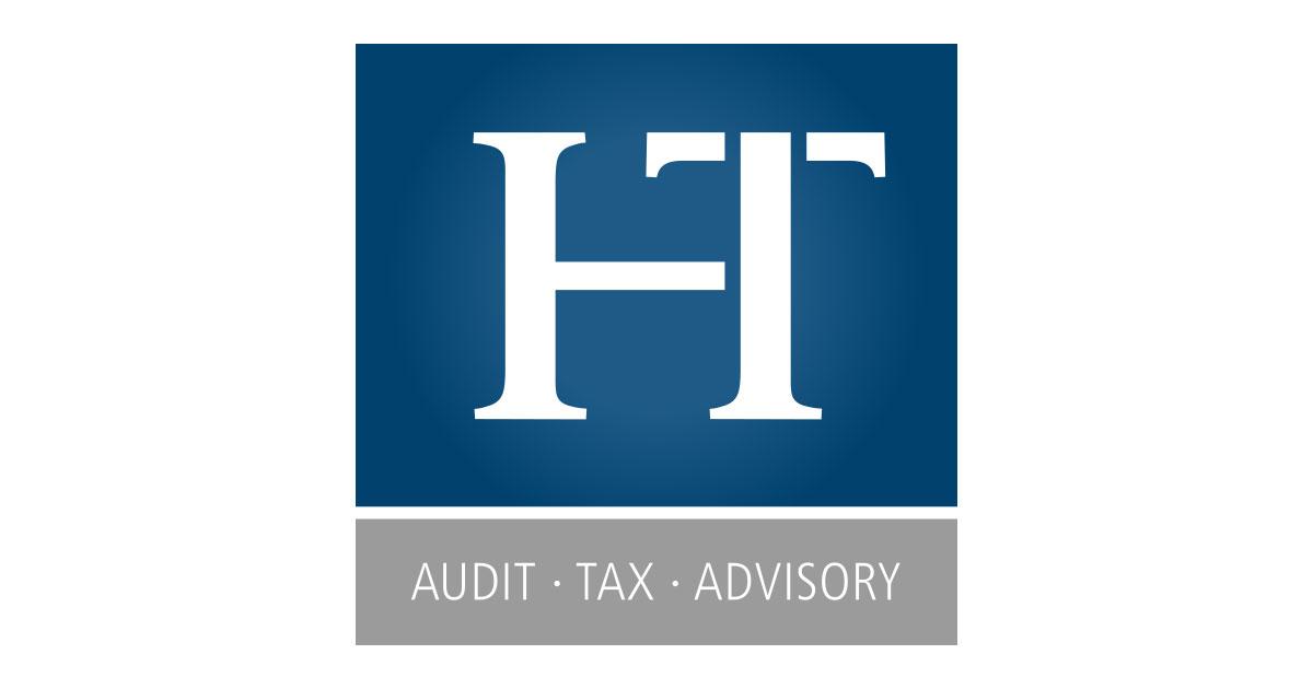 HT Haßlinger Treuhand PartGmbB Wirtschaftsprüfer Steuerberater