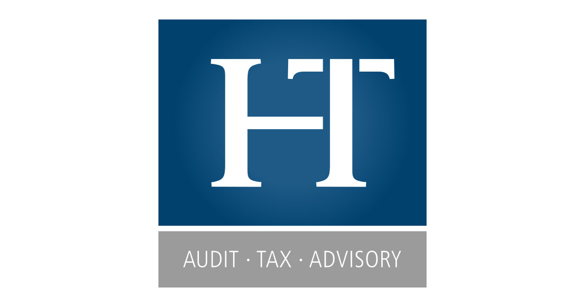 HT Haßlinger Treuhand Partner PartG Wirtschaftsprüfer Steuerberater
