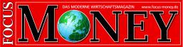Logo: Beste Steuerberater