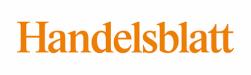 Logo: Top Steuerberater