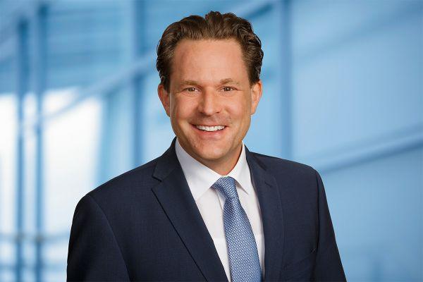 Prof. Dr. Christian Haßlinger