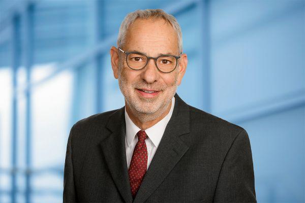Werner Griesang
