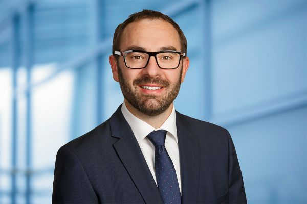 Michael Krenzer